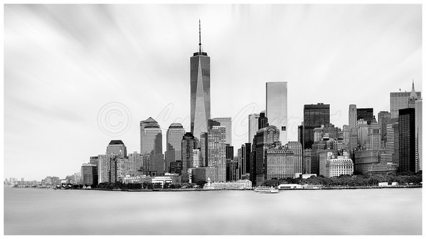 new-york-12-B&W-D