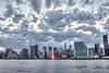 Manhattanhenge2014hdr2