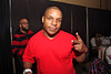 Naughty By Nature, Exxxotica After Party 11-10-12
