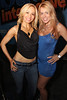 Madison & Savannah Steele for Real Touch, Exxxotica 2012
