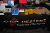 Click Heaters (awesome product), Exxxotica 2012