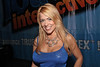 Savannah Steele for Real Touch, Exxxotica 2012