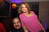 Ron Jeremy & Rebecca Bardoux, Exxxotica After Party 11-9-12