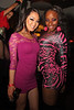 Jewelz Entertainment, Exxxotica After Party 11-9-12