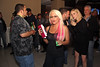 Jacky Joy, Exxxotica After Party 11-9-12