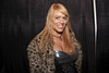 Savannah Steele, Exxxotica After Party 11-9-12