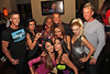 Badboys Australia & Jewelz Entertainment, Exxxotica After Party 11-9-12