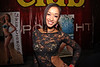 Skin Diamond of Jules Jordan Video and CLUB Spotlight, Exxxotica 2012