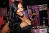 Kiara Mia for Pornstar Tweet, Exxxotica 2012