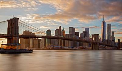 Brooklyn View 2