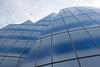 ORIGINAL Gehry's IAC Headquarters