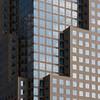 ORIGINAL World Financial Center