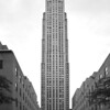 ORIGINAL Rockefeller Center