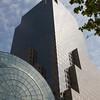ORIGINAL Wintergarden & World Financial Center