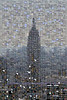 Trip to NYC 2008 405 Mosaic