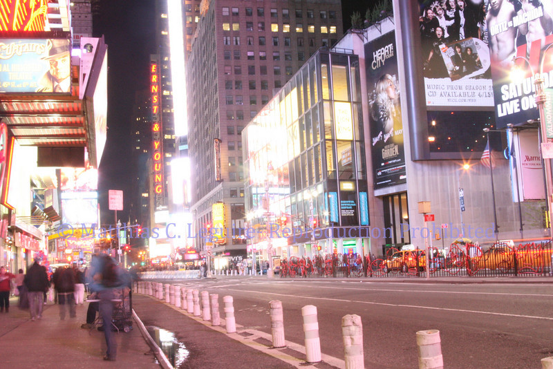 Trip to NYC 2008 350