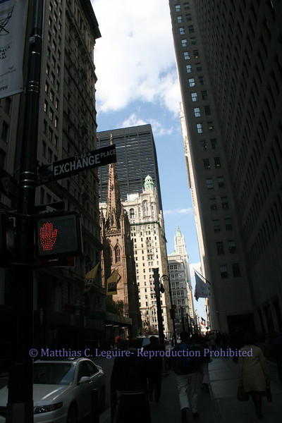 Trip to NYC 2008 768