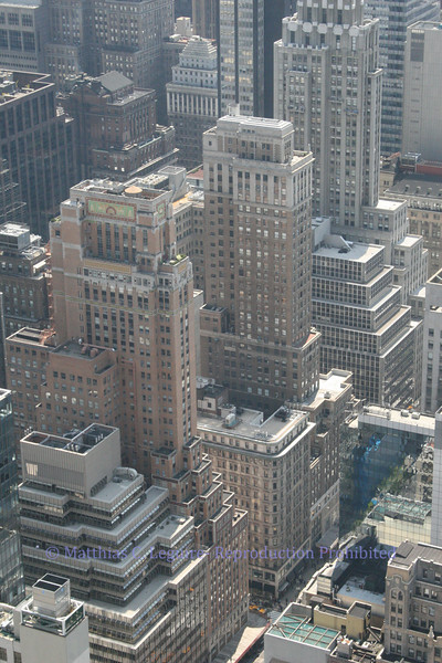 Trip to NYC 2008 210