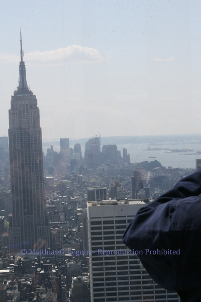 Trip to NYC 2008 200