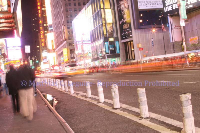 Trip to NYC 2008 354