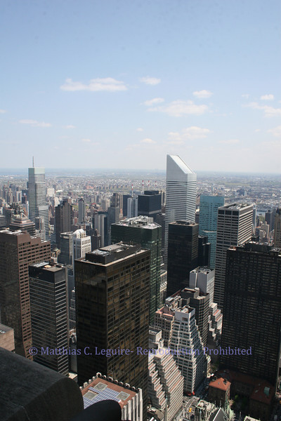 Trip to NYC 2008 140
