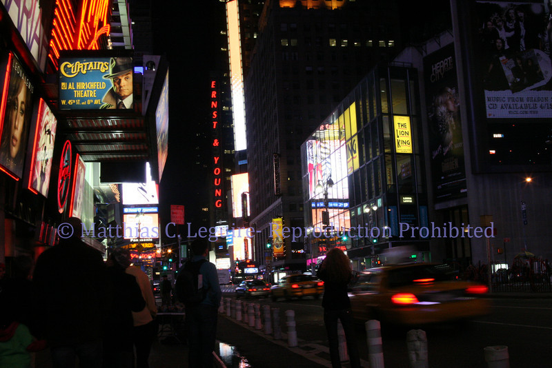Trip to NYC 2008 347