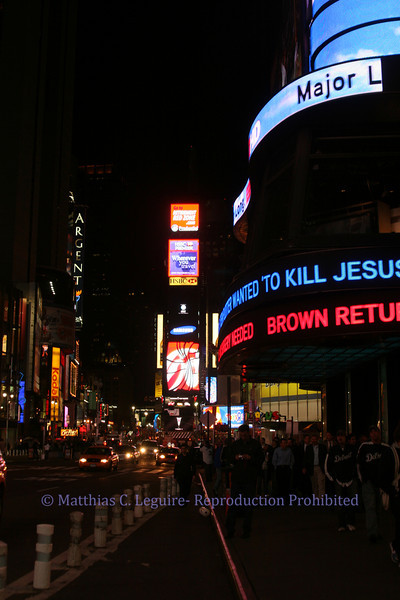 Trip to NYC 2008 321