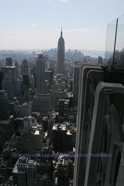 Trip to NYC 2008 170