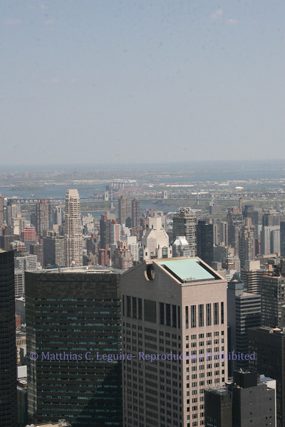 Trip to NYC 2008 278