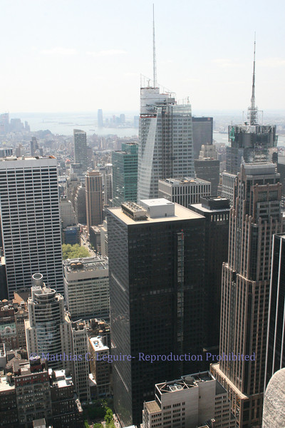 Trip to NYC 2008 212