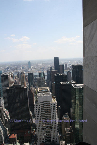 Trip to NYC 2008 138