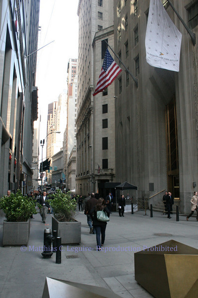 Trip to NYC 2008 759