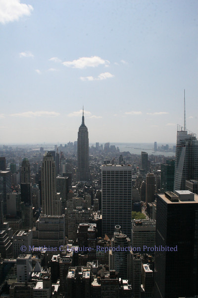 Trip to NYC 2008 215
