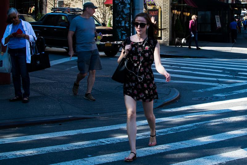 West Village (7th Avenue)