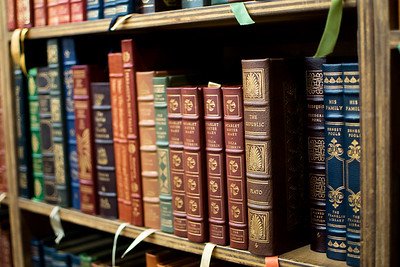 The Republic of Plato and other classics at Strand