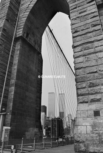 BK Bridge WTC.jpg