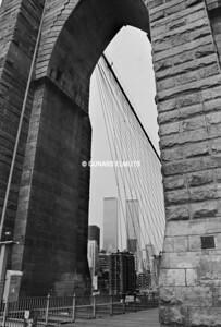 BK Bridge WTC