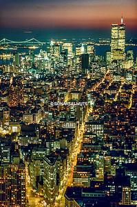NYC-fromESB-1-Edit