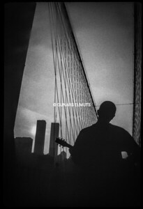 Devon WTC BK bridge +