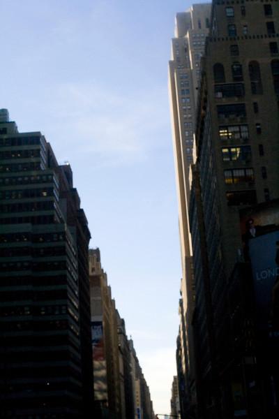 NYC_9