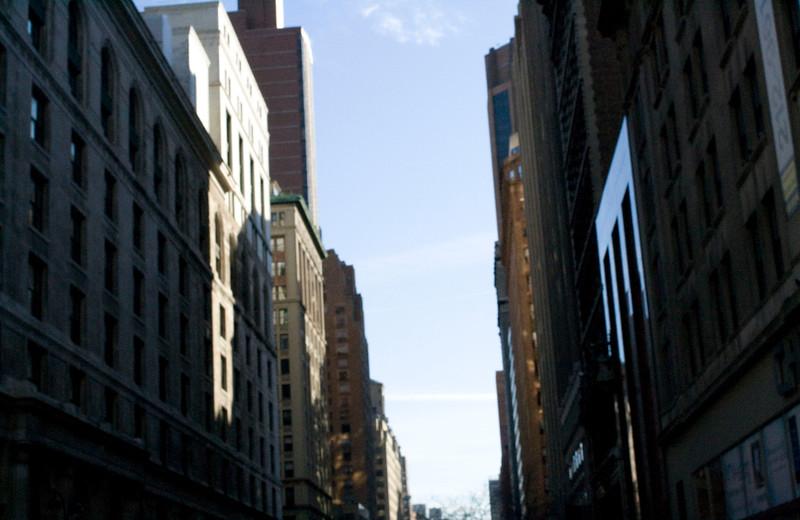 NYC_16