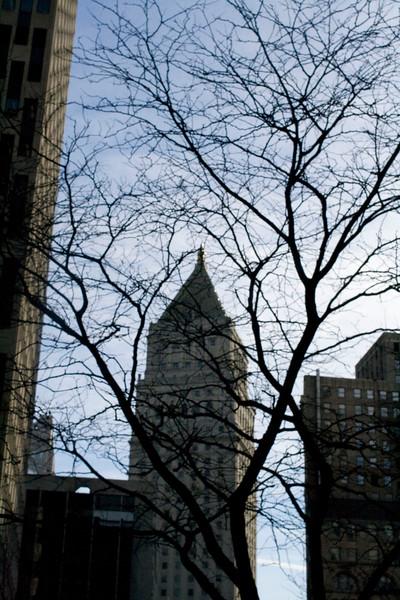 NYC_27