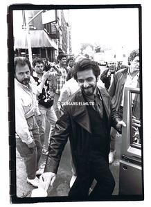 Al Pacino-Carlitos Way