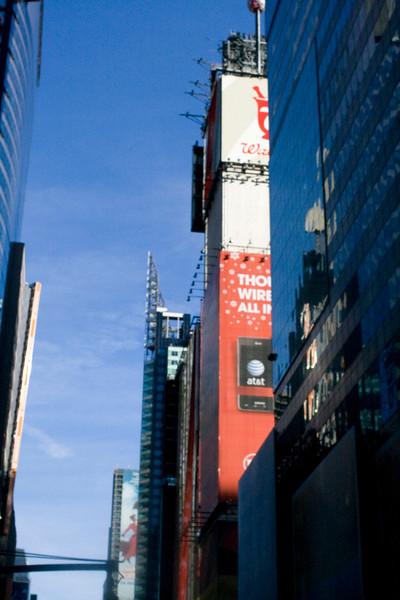 NYC_8