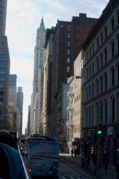 NYC_26