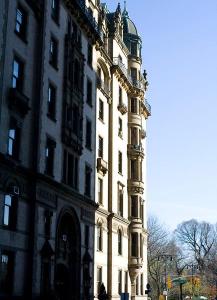 NYC_57
