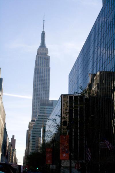NYC_13