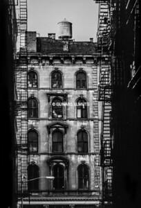 Tribeca64