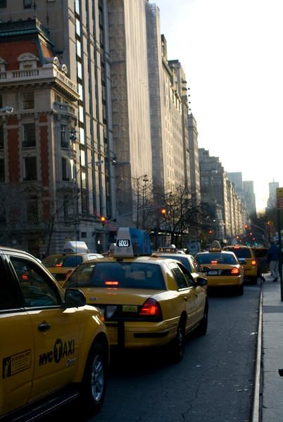 NYC_76