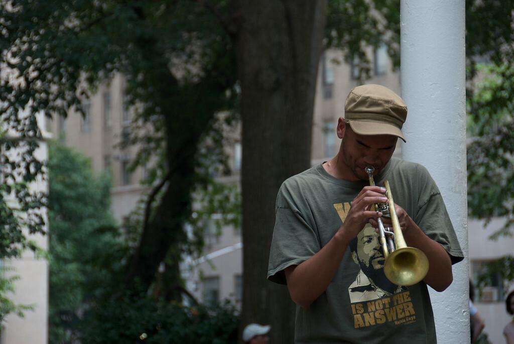 Jazz 2